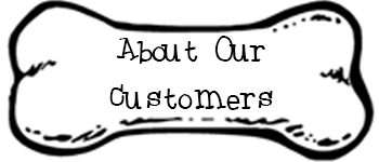 AboutCustomers