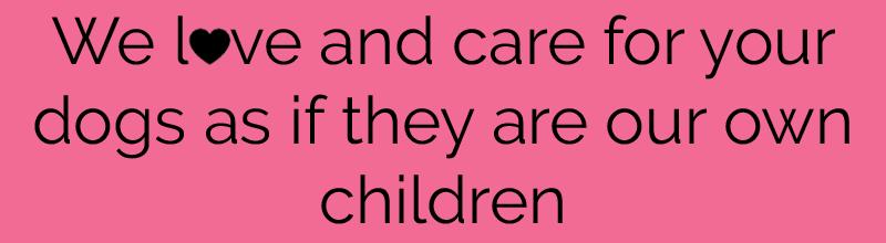 ChildrenBannercoloredbckrndpink