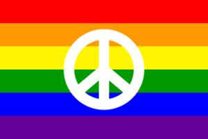 gay-pride-peace-flag