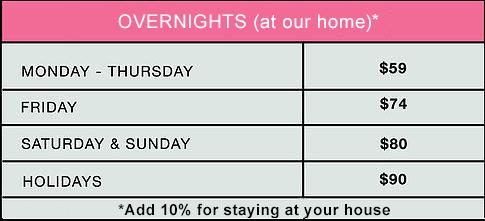 Overnightsnew