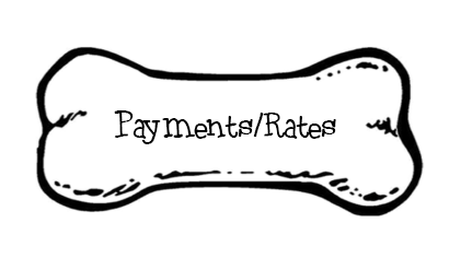 paymentsrates